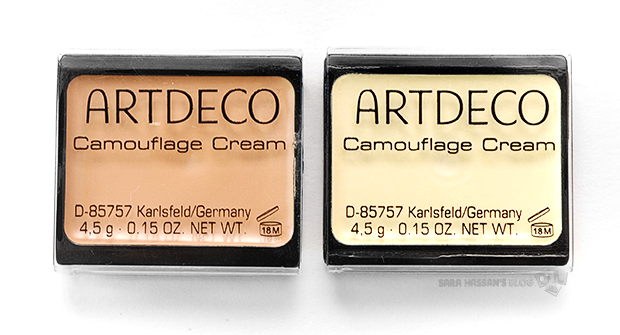 artdecocamouflagecream2
