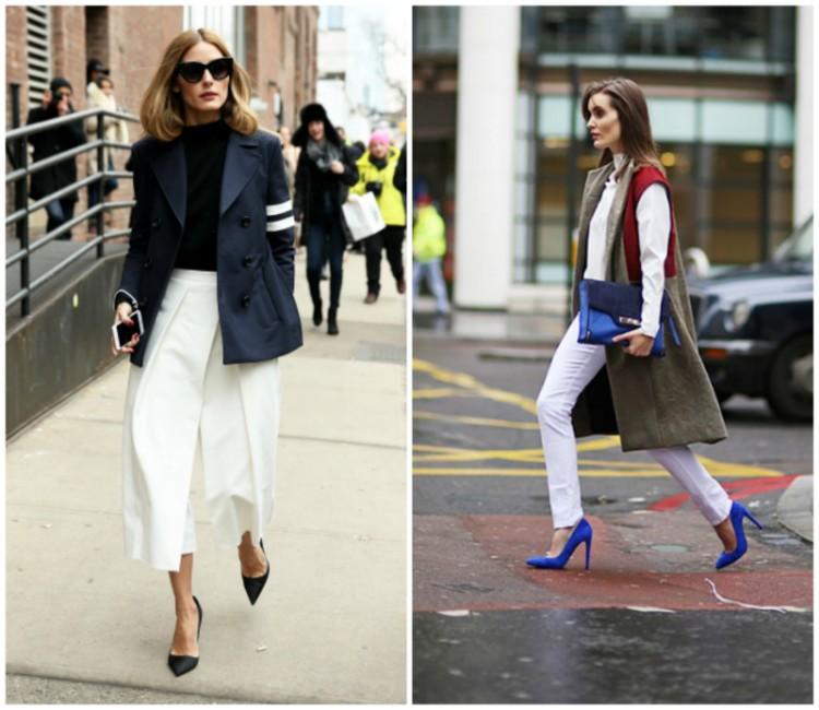 look-olivia-palermo-colete-vest-street-style