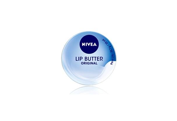 nivea-lip-butter-original