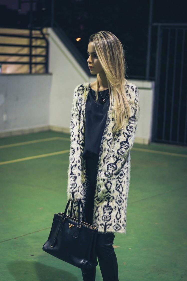 IMG_2734-casaco-kimono-animale-sobretudo-etnico