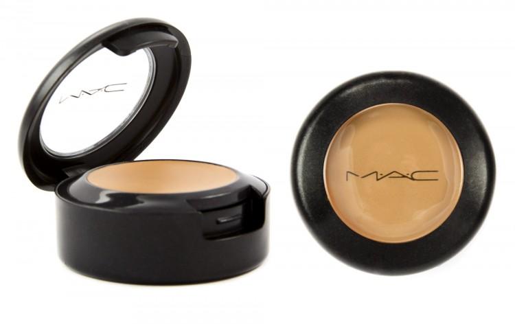 MAC-Concealer_Final