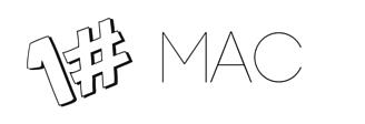 1#mac-melhores-corretivos-mac-conclear