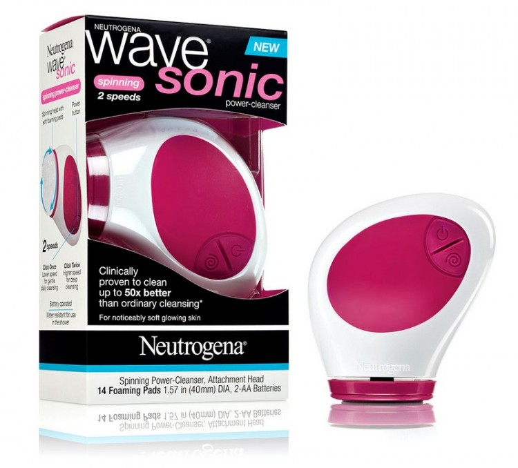 neutrogena-wave-sonic-1040kb011411