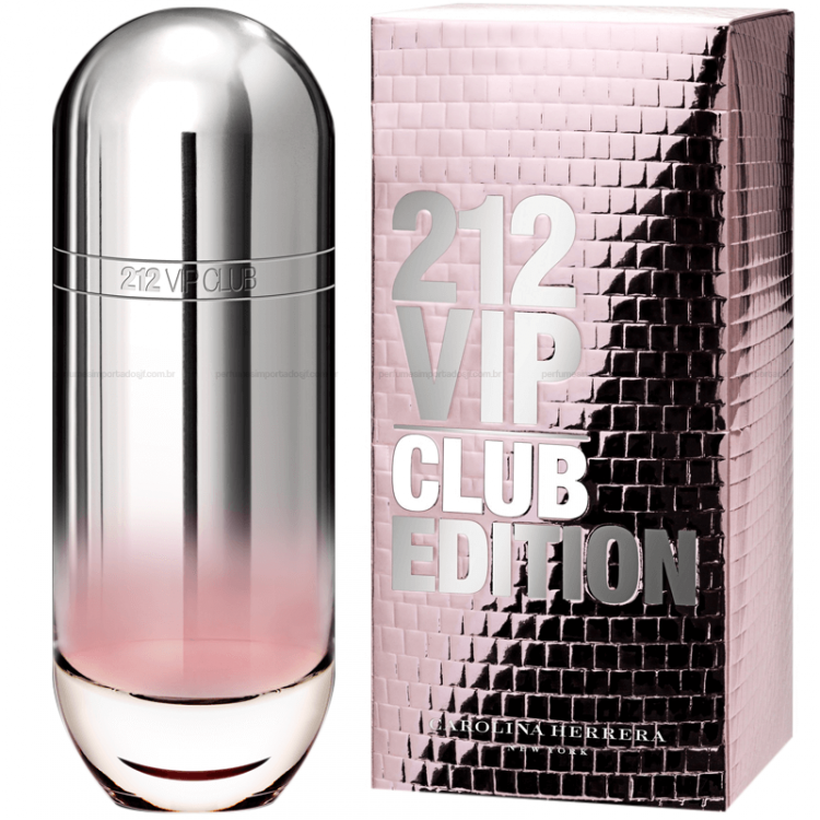 ch_212_vip_women_club_edition_edt_google_2