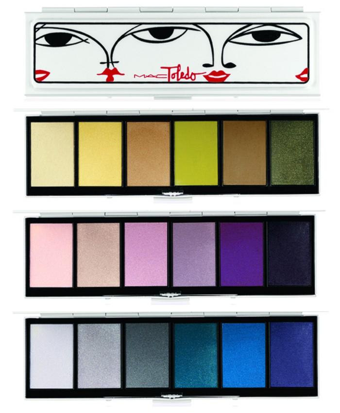 MAC-Toledo-eye-palettes