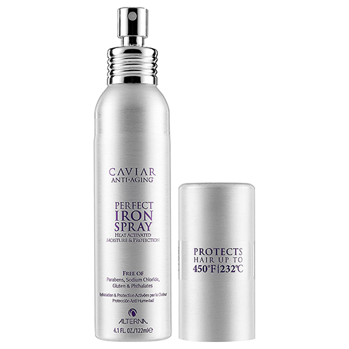 {057B1827-BF34-4BE7-9F47-C4C0E3987974}_Caviar-Anti-Aging-Perfect-Iron-Spray_500px
