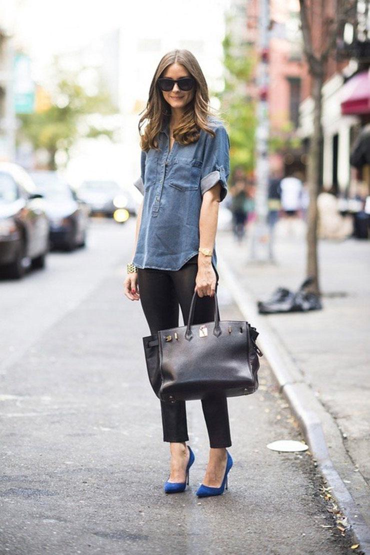 5-street-style-Olivia-Palermo