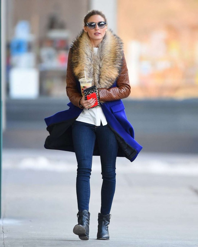 Olivia-Palermo-in-Jeans--01-662x827