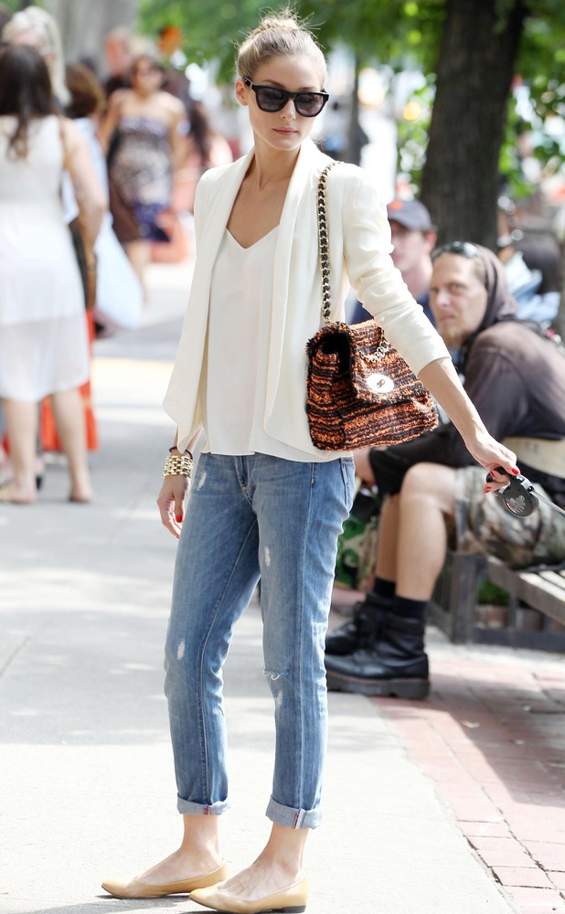 olivia-palermo-new-york-lunch-west-village