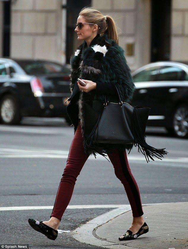 olivia-palermo-new-york-street-style-snaps21