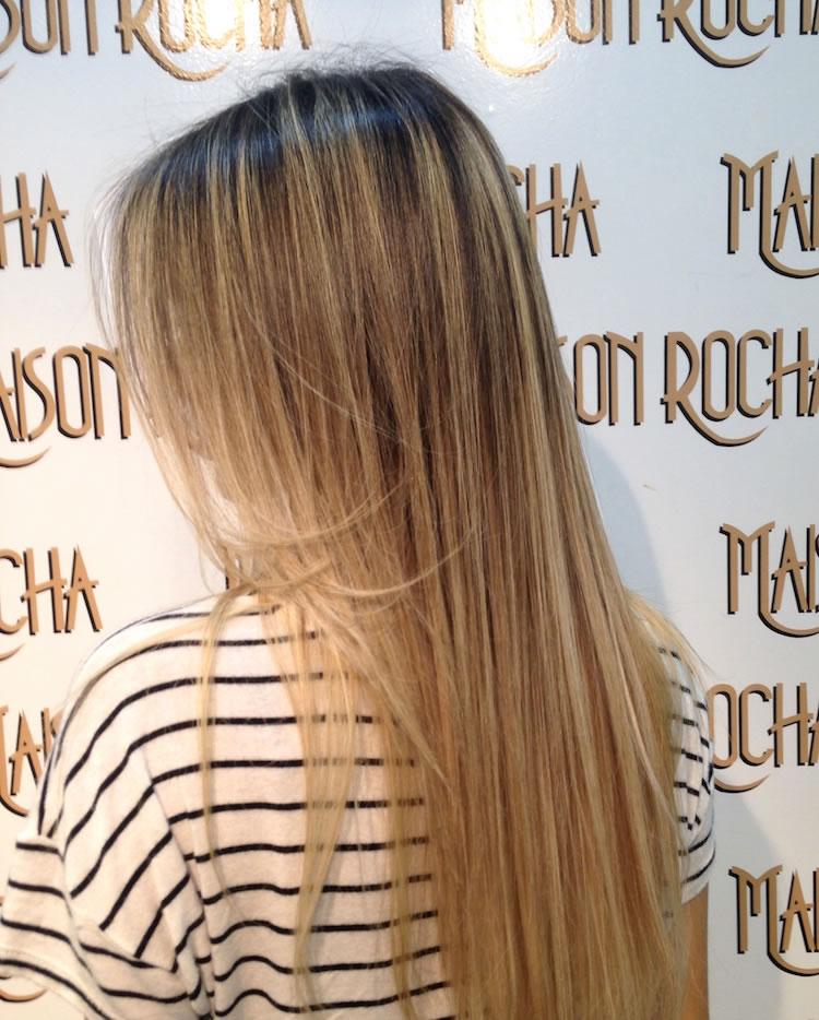 capa-cabelo