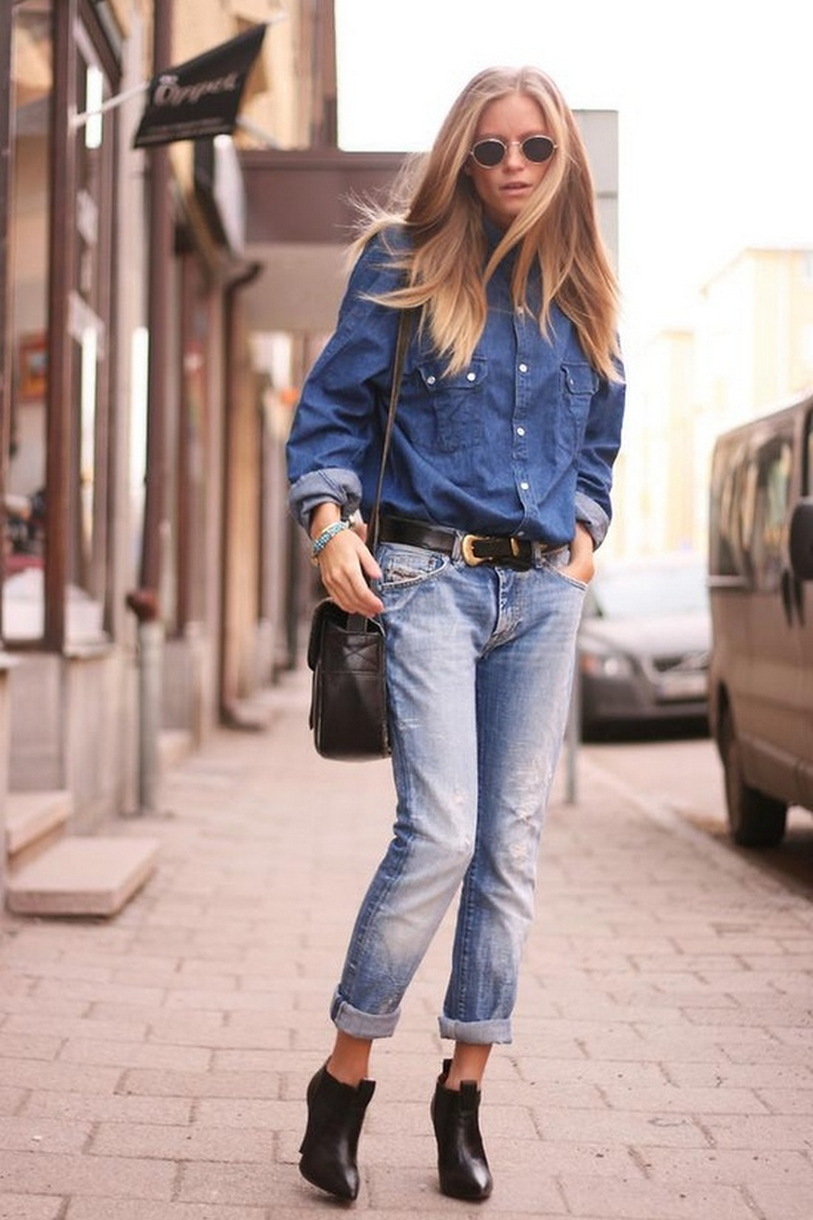 denim-on-denim-street-style