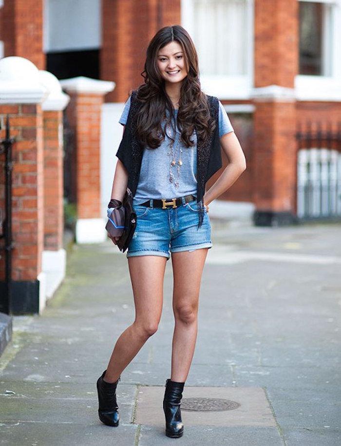 cn_image.size_.street-style-0711-denim-shorts