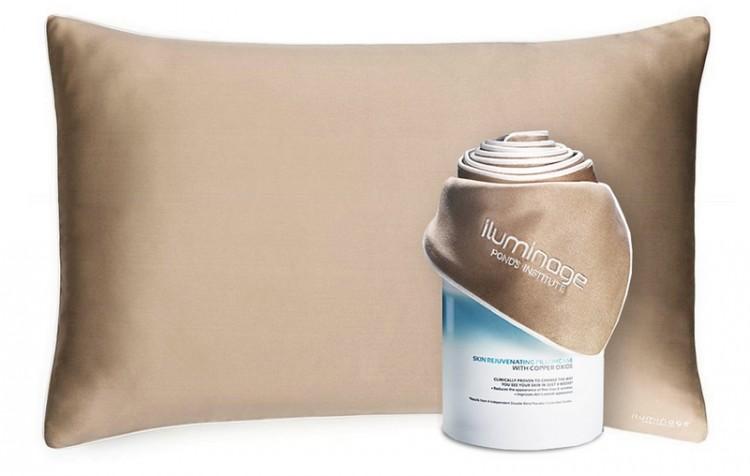 Iluminage-Pillow