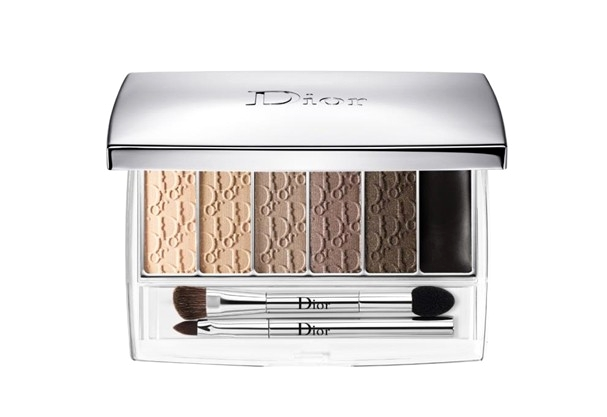 8_1-dior-quateto-sombras-nude-cat-eye-diior-make-up-news-beauty-novidades-dior
