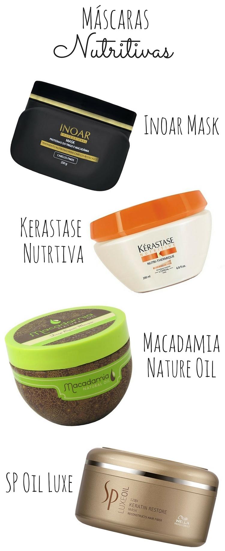 Máscaras -nutritivas-nutri-nutritive-mask-oil-macadamia