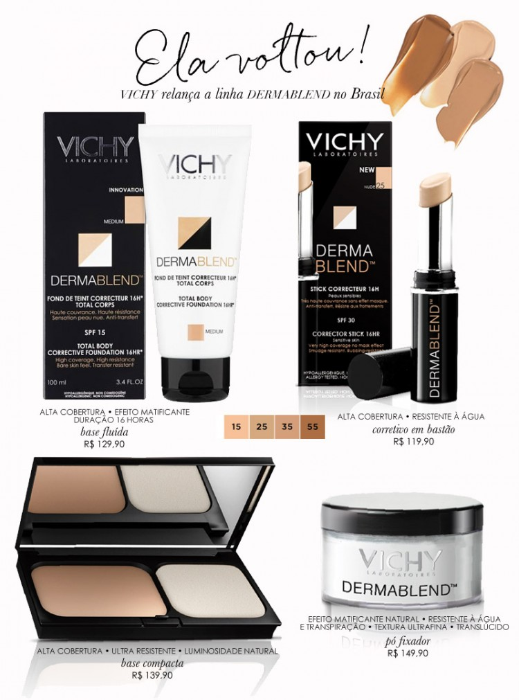 vichy-dermablend-base-cobre-vitiligo-melhor-base-alta-cobertura