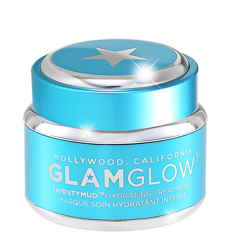 glamglow-thurstymud-hydrating-treatment-mascara-hidratante-50g-31067