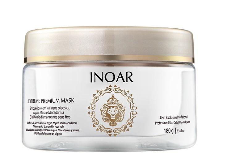 inoar-extreme-premium-mask-mascara-de-tratamento-180g-30384
