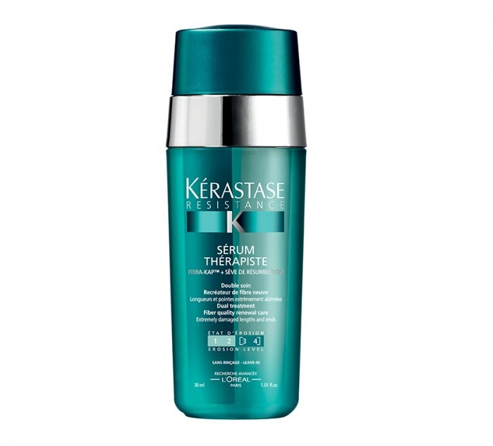 serum-therapiste-kerastase
