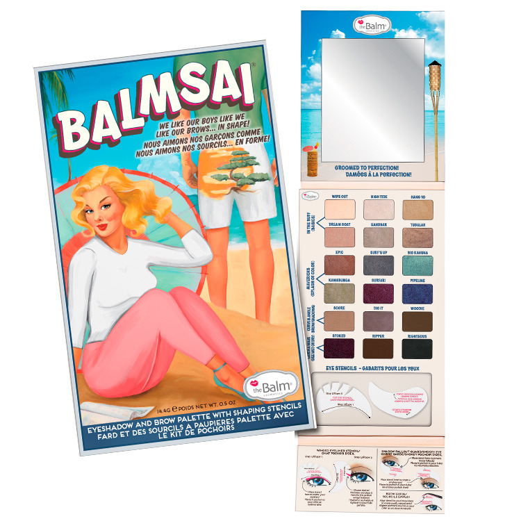 the-balm-balmsai-nice-eyeshadow-and-brow-palette-with-shaping-stencils-paleta-de-sombras-144g-28286