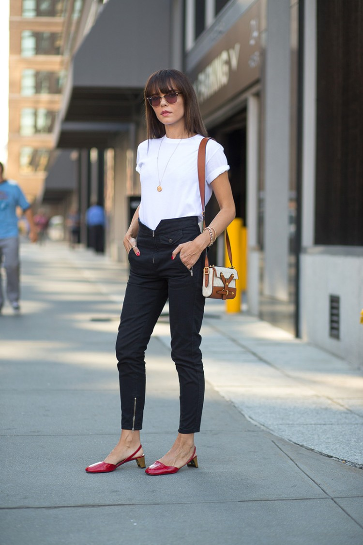 hbz-street-style-nyfw-ss2016-day8-23