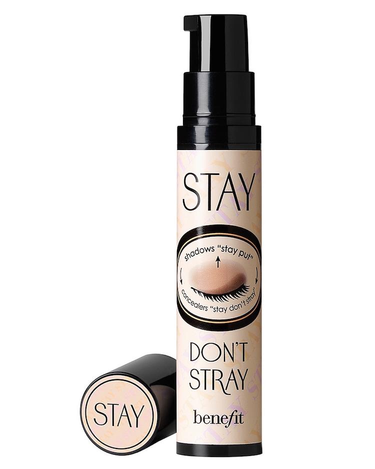 stay-Stay Don't Stray-resenha-os-melhores-produtos-da-sephora-benefit