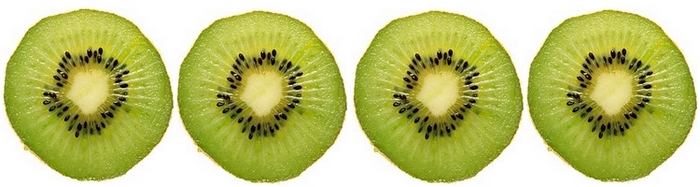 kiwi-vitamina-c