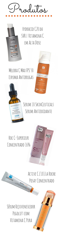 Produtos-vitaminac-vitamin-c-serum-skin-ceuticals-roc-anna-pegova-vitamina-c-para-a-pele-rosto