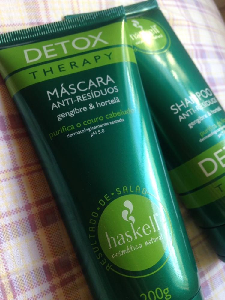 detox-haskell-mascara-linha-detox-couro-cabeludo