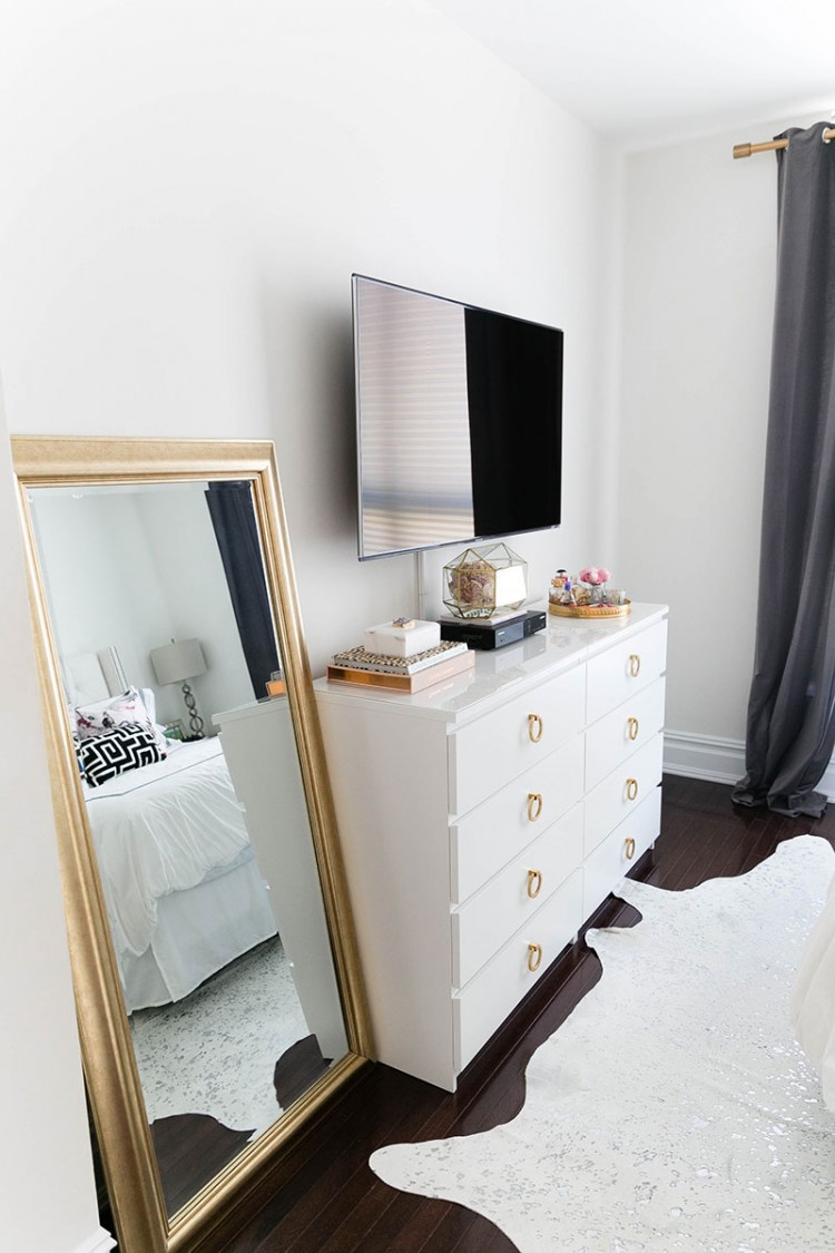 Union-City-Apartment-Tour-TEG-EJP-62
