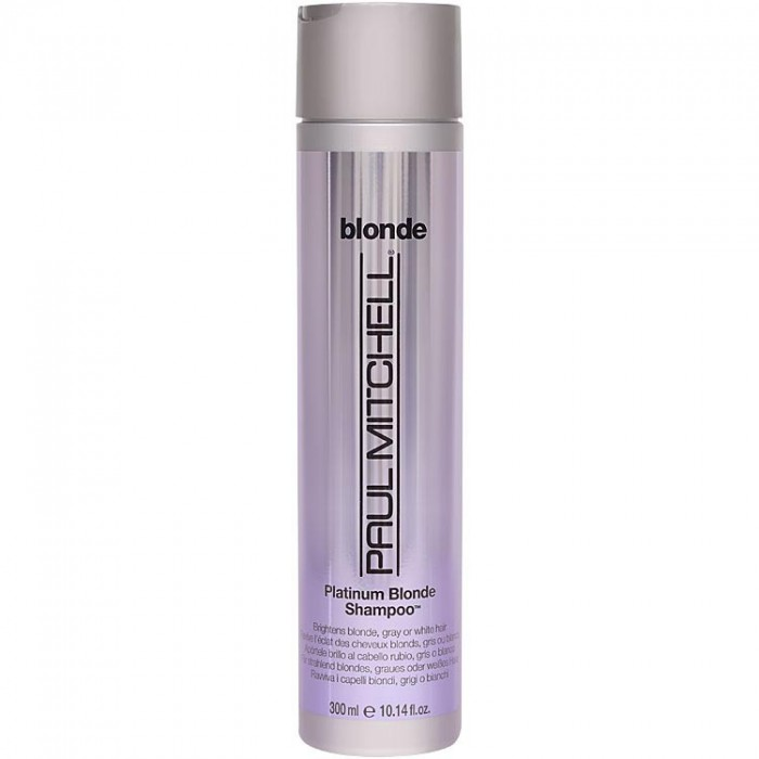paul-mitchell-platinum-blonde-shampoo-300ml-2406
