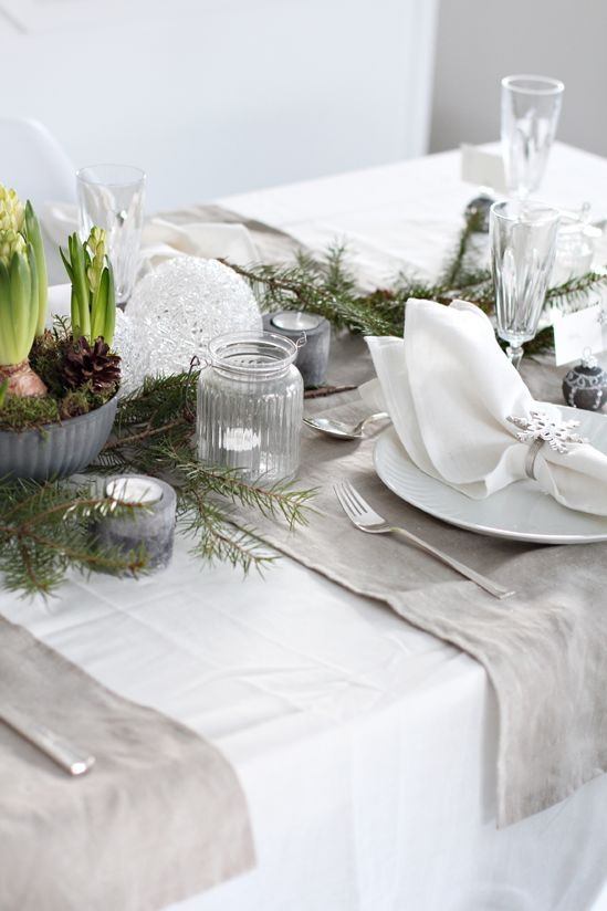 christmas-table-decorations_02