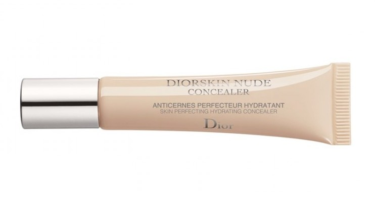 DIORSKIN_NUDE_Skin_Perfecting_Hydrating_Concealer_1368180590