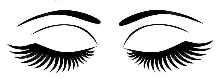 depositphotos_28032295-Eyes