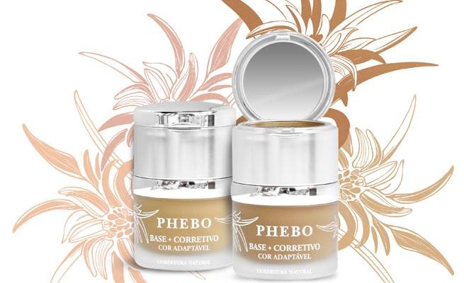 phebo-base-corretivo