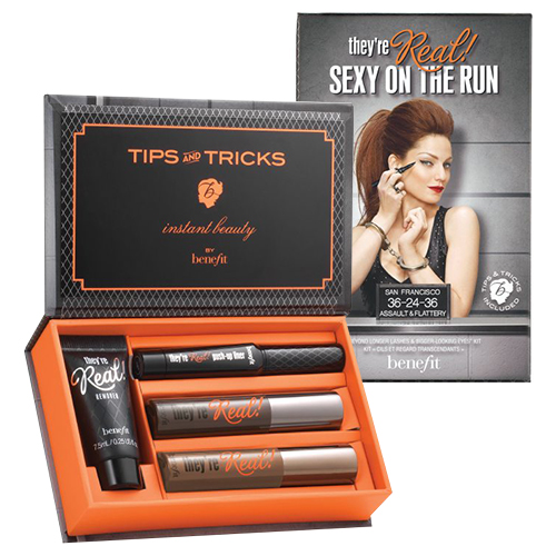 there-real-benefit-resenha-mascara-delineador