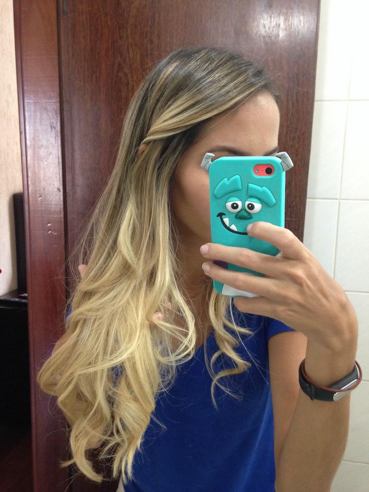cabelos-depois-ampola-murumuru