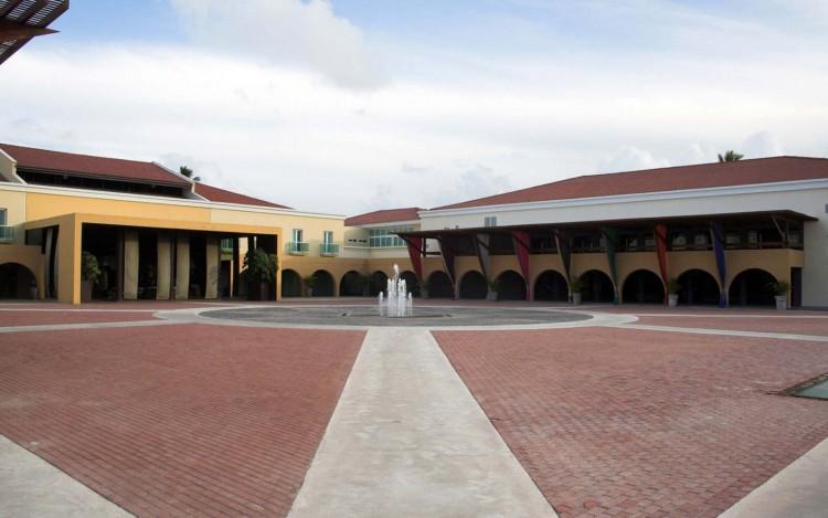 resorts-brasil-enotel-convention-resort-brasil-area-externa-02