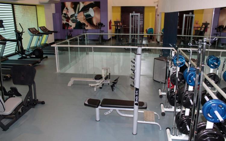 resorts-brasil-enotel-convention-resort-brasil-area-interna-fitness-03