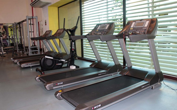 resorts-brasil-enotel-convention-resort-brasil-area-interna-fitness-04
