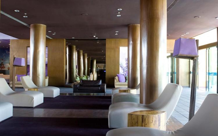 resorts-brasil-enotel-convention-resort-brasil-area-interna-lobby-03