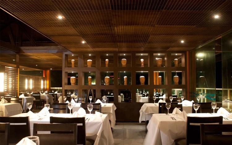 resorts-brasil-enotel-convention-resort-brasil-area-interna-restaurante-07