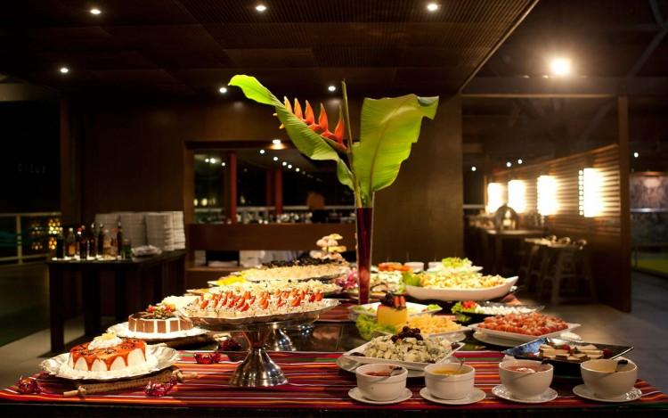 resorts-brasil-enotel-convention-resort-brasil-area-interna-restaurante-025