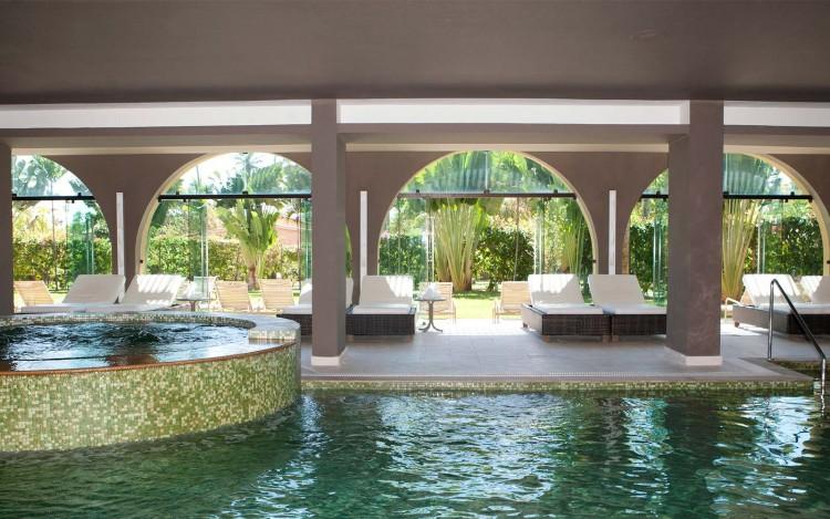 resorts-brasil-enotel-convention-resort-brasil-area-interna-spa-04