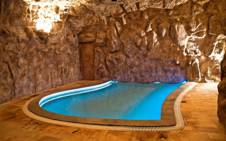 resorts-brasil-enotel-convention-resort-brasil-area-interna-spa-011