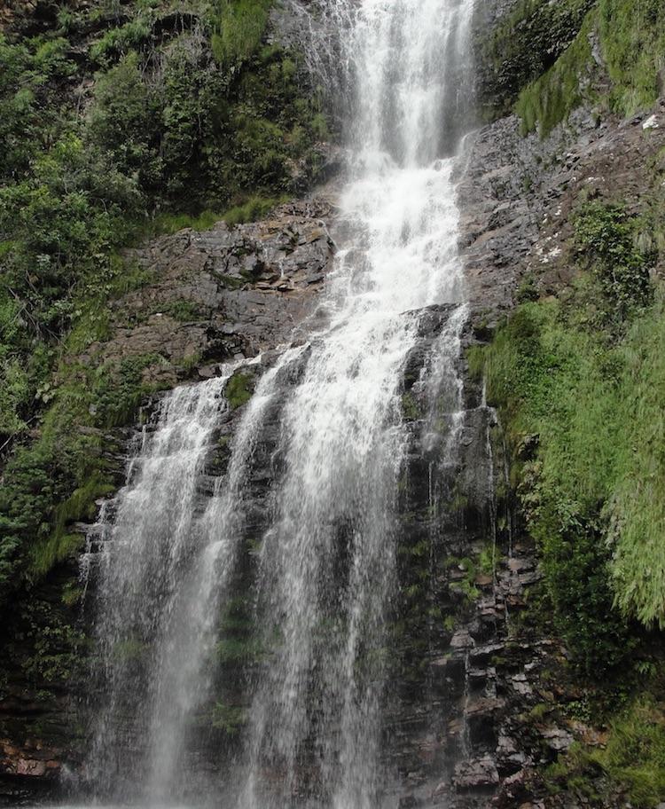 cachoeira-da-farofa