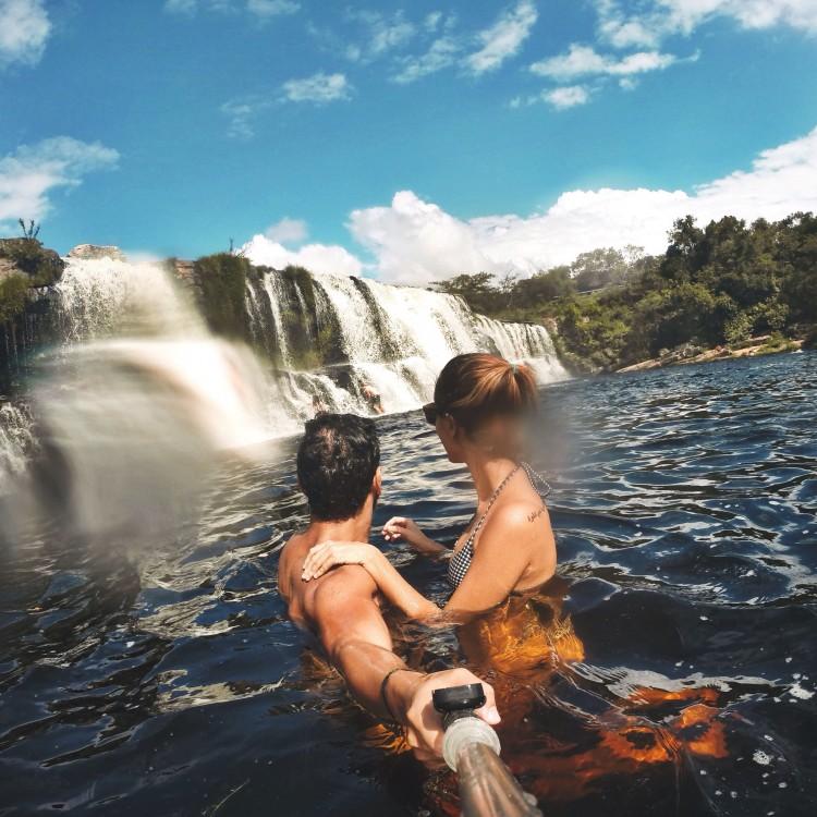 cachoeiragrande-serra-do-cipo-mg-cachoeira-grande