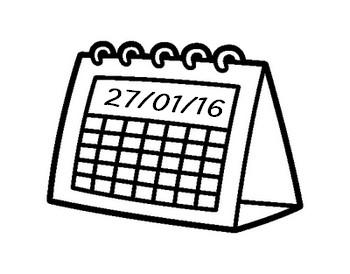 calendario-de-mesa_2