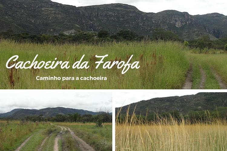 cachoeira-da-farofa-caminho